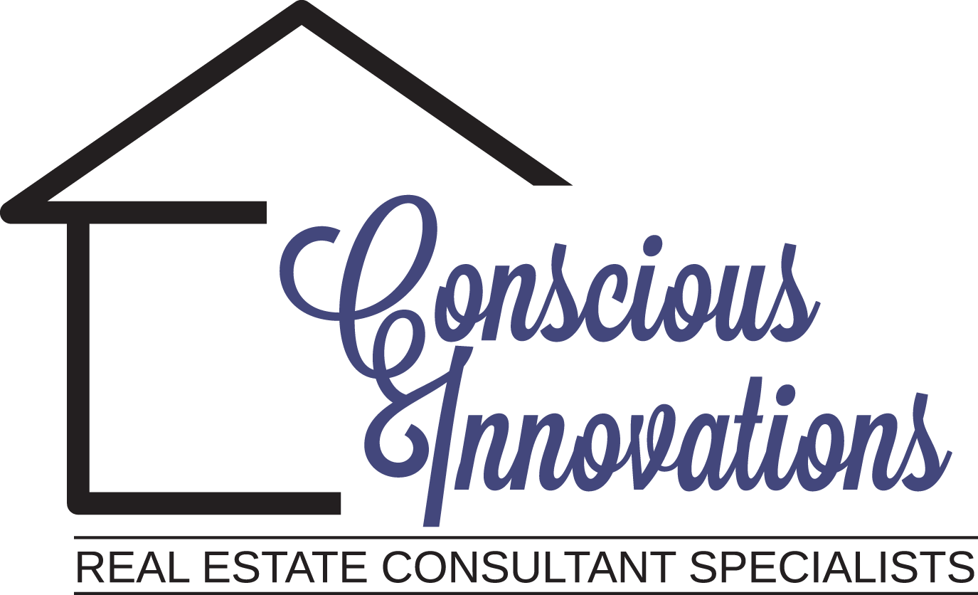 ConsciousInnovations.org logo