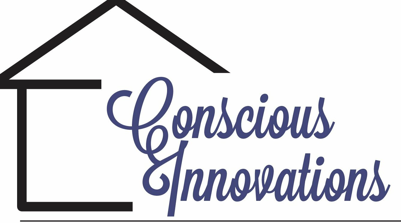 ConsciousInnovations.org logo