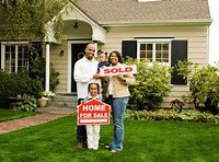 We can buy your MD house. Contact us today!