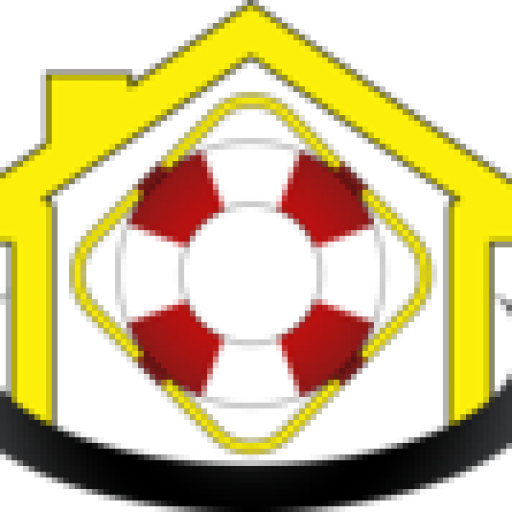 NBMT Home Buyers logo