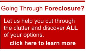 Stop Foreclosure Richmond