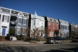 We Buy Houses Richmond, VA