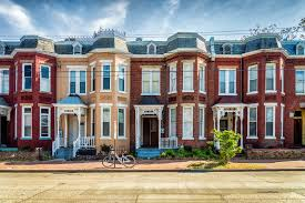 Buy My House Fast Richmond