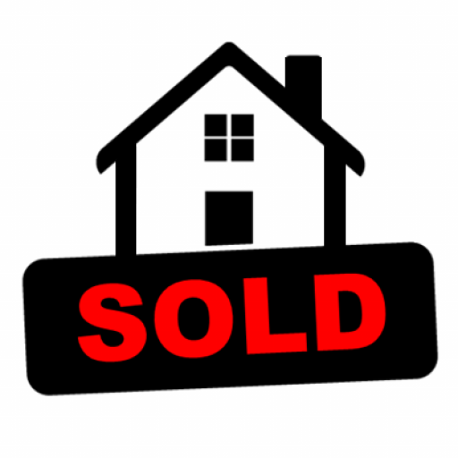 Results House Buyer logo