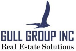 Gull Group Inc  logo