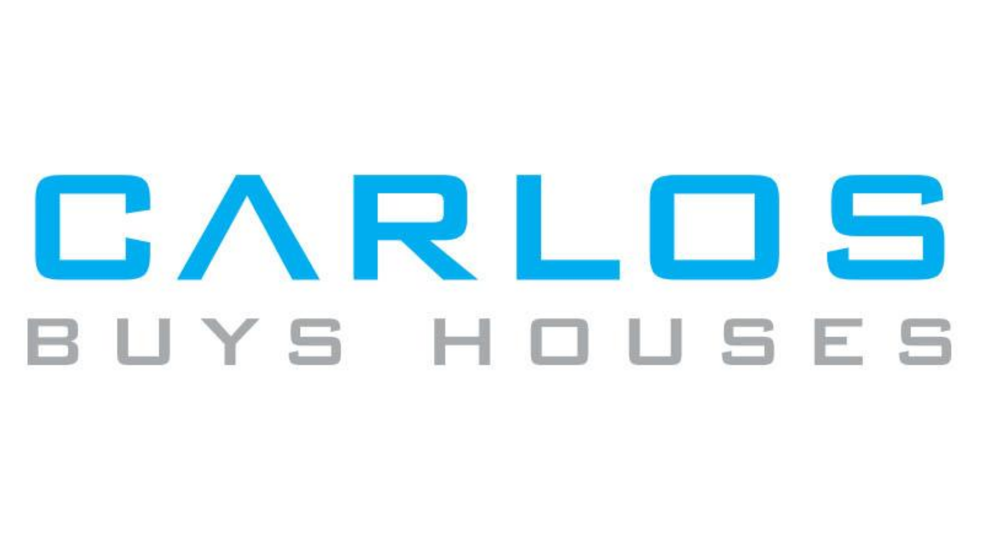 Carlos Buys Houses – Sell My House Fast Germantown logo