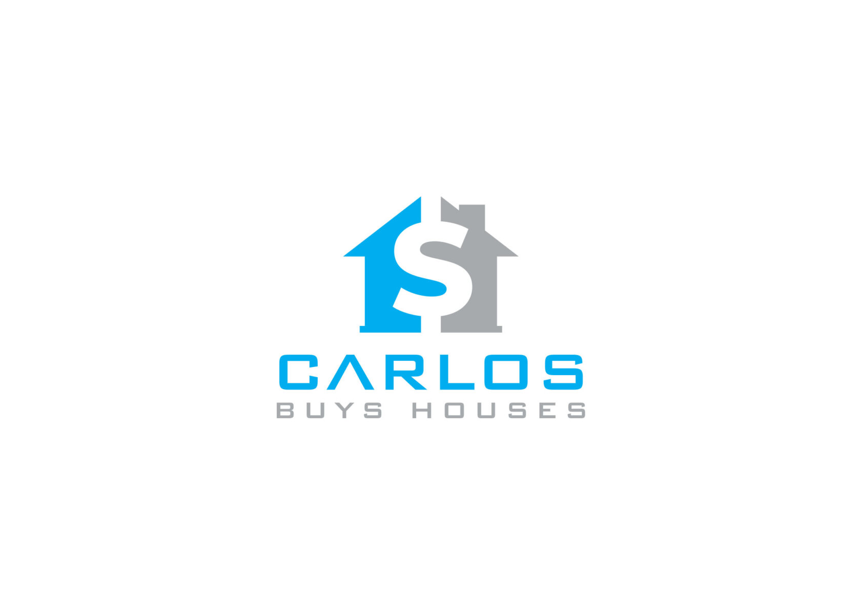 Carlos Buys Houses – Sell My House Fast In DC Maryland Virginia (DMV) and Florida logo