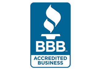 Accredited Business that buys houses for cash