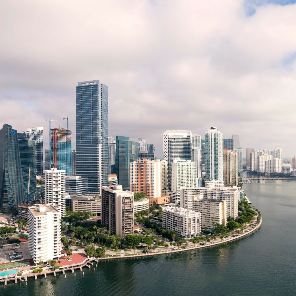 sell your house for quick cash in miami-dade county Florida