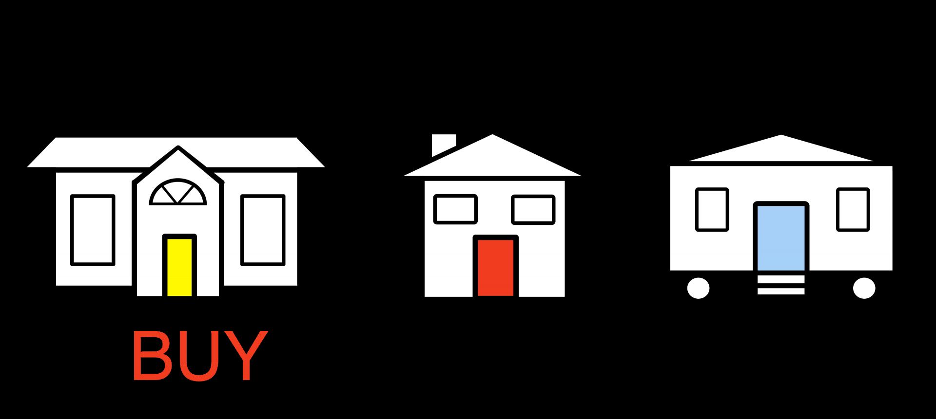 The House Guys logo