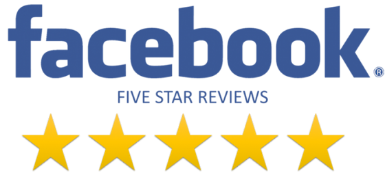 5 star home buying company