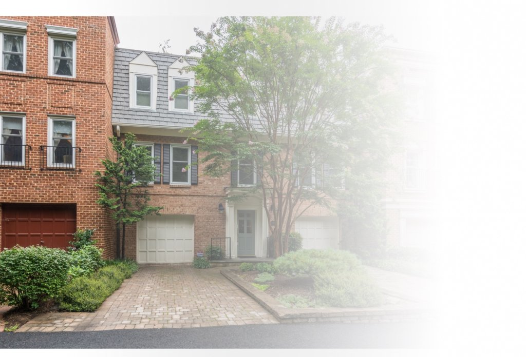 The House Guys are Cash Home Buyers in DC Virginia and Maryland