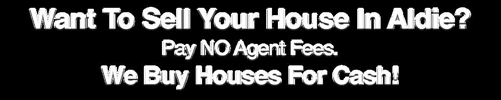 we buy houses in Aldie Virginia