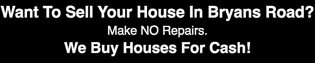 we buy houses in Bryans Road Maryland