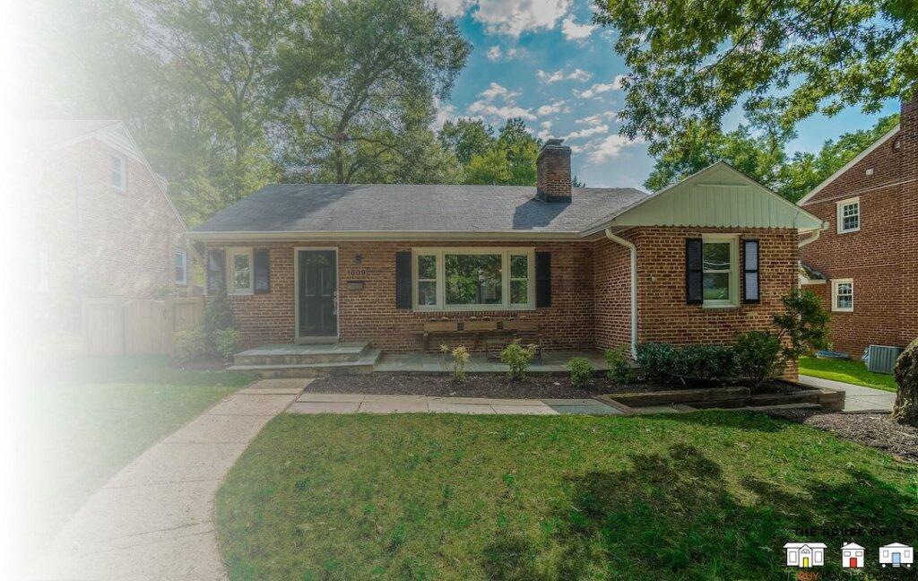 we buy houses for cash in Arlington Virginia