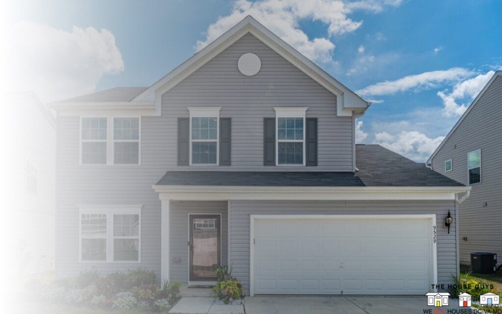 we buy houses for cash in Fredericksburg Virginia
