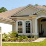 7 Tips for First Time Home Sellers In Virginia