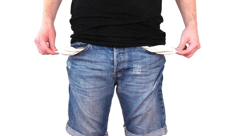 short sale foreclosure washington dc