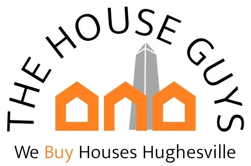 we buy houses in Hughesville Maryland