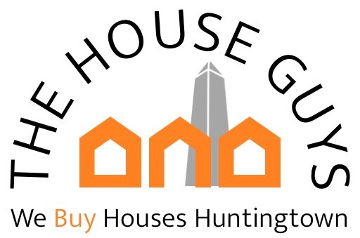 we buy houses in Huntingtown Maryland