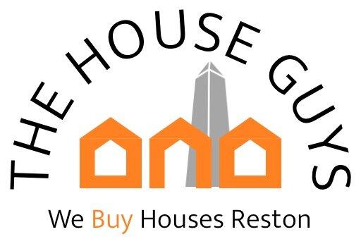 we buy homes Reston Virginia
