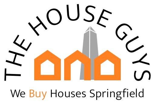 we buy houses in Springfield Virginia