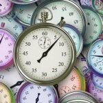 How To Know When It's The Right Time to Sell Your Haymarket VA House