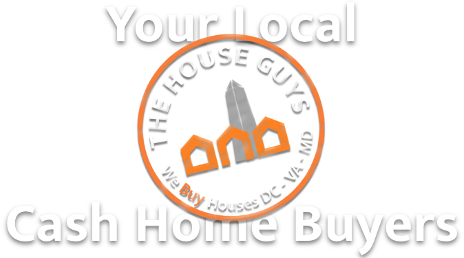 local cash home buyers