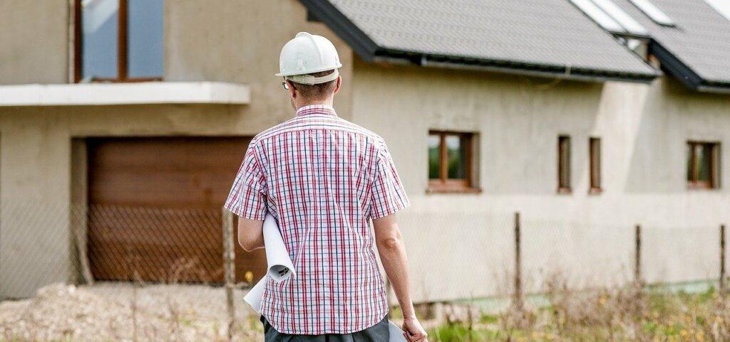 Fix And Flip House Fast In Haymarket VA