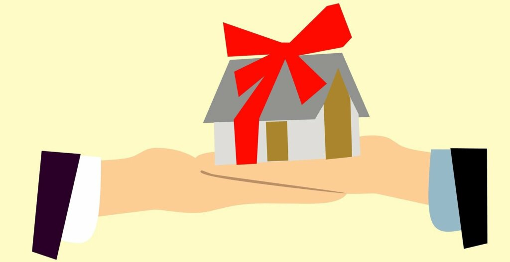 Sell Your House In Stafford VA Without ANY Hassle