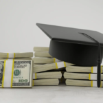 how do i pay off student loans if i'm a homeowner