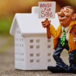 Things You Should Do To Sell Your House Fast In McLean