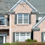 Prepare to sell my house quick in Haymarket VA