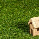 avoid foreclosure Alexandria Virginia