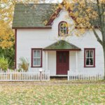 sell house without closing costs