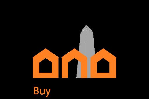 we buy houses Rockville MD