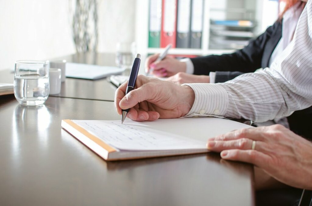 probate tax on inherited property in Virginia