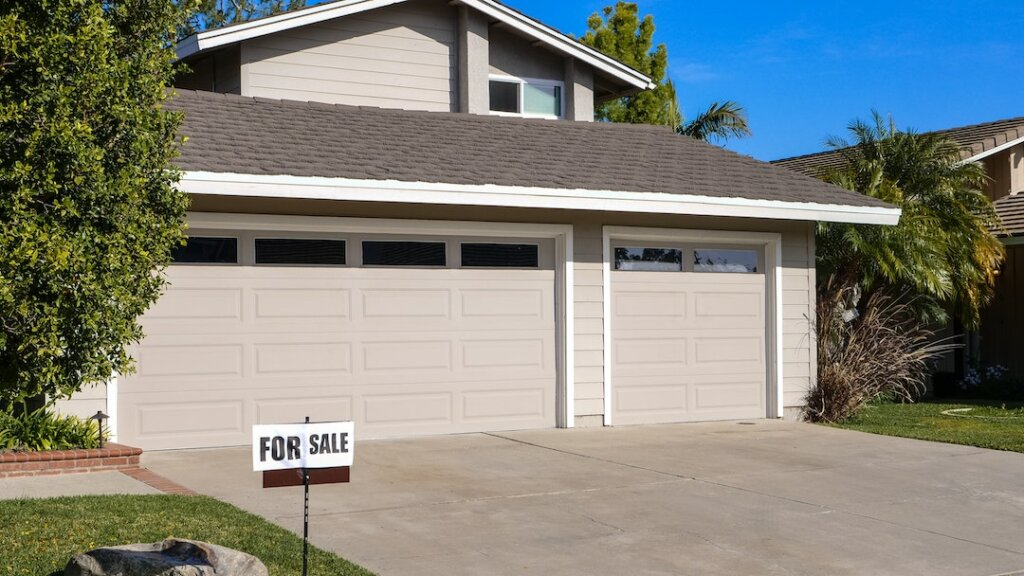 benefits of sell house by owner