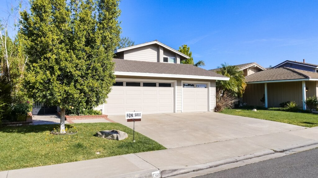 lower closing cost via for sale by owner