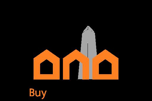 we buy homes in Norfolk Virginia