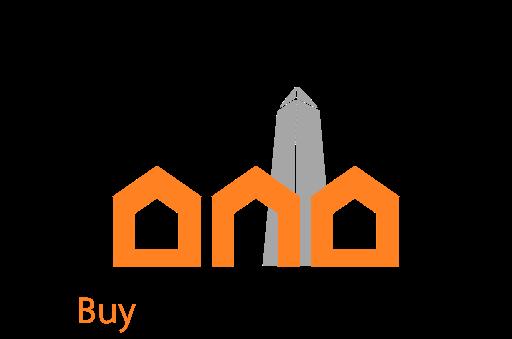we buy homes in Richmond Virginia