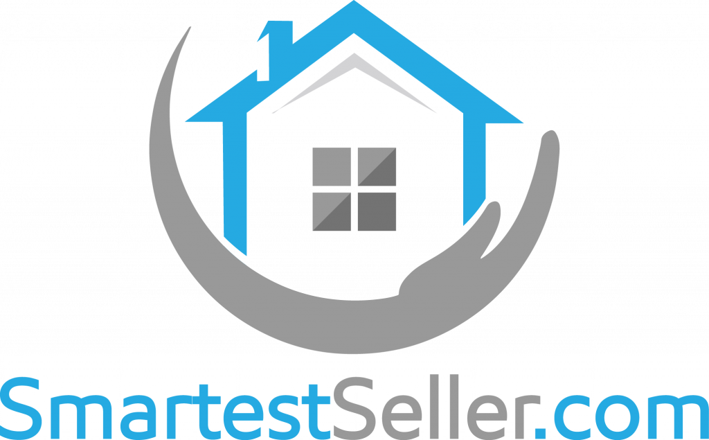 Smartest Seller | We Buy Houses Summit
