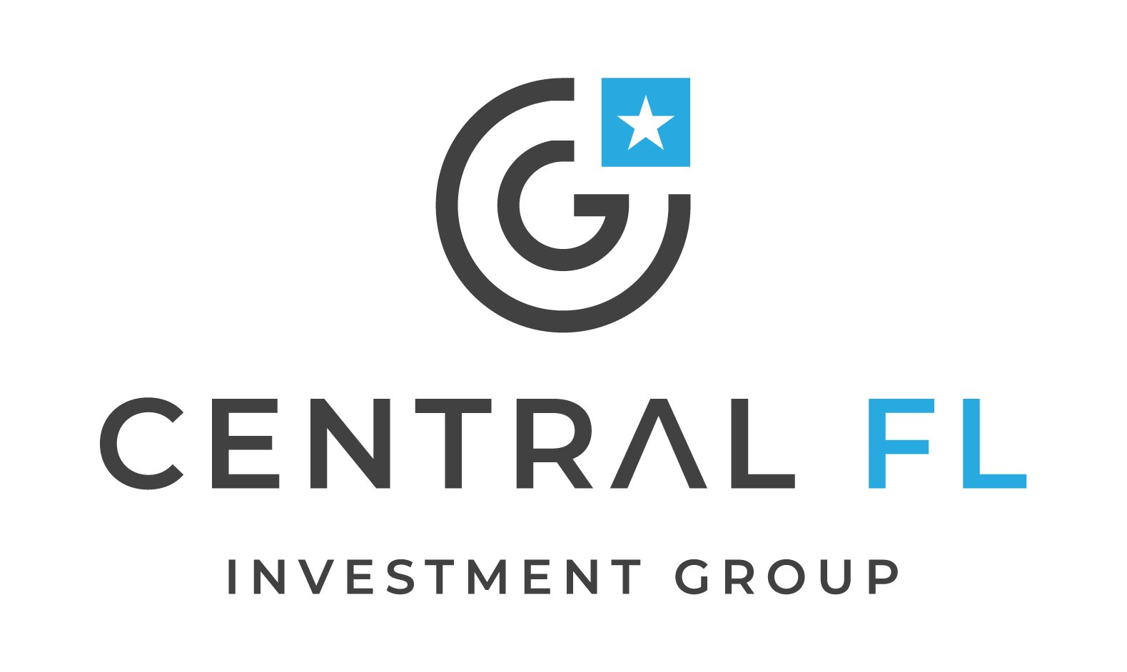 Central FL Investment Group, LLC  logo