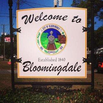 sell my house bloomingdale ga we buy houses in bloomingdale