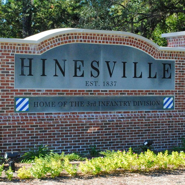 sell my house hinesville ga we buy houses in hinesville