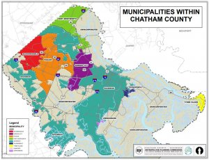chatham county ga savannah municipalites we buy houses