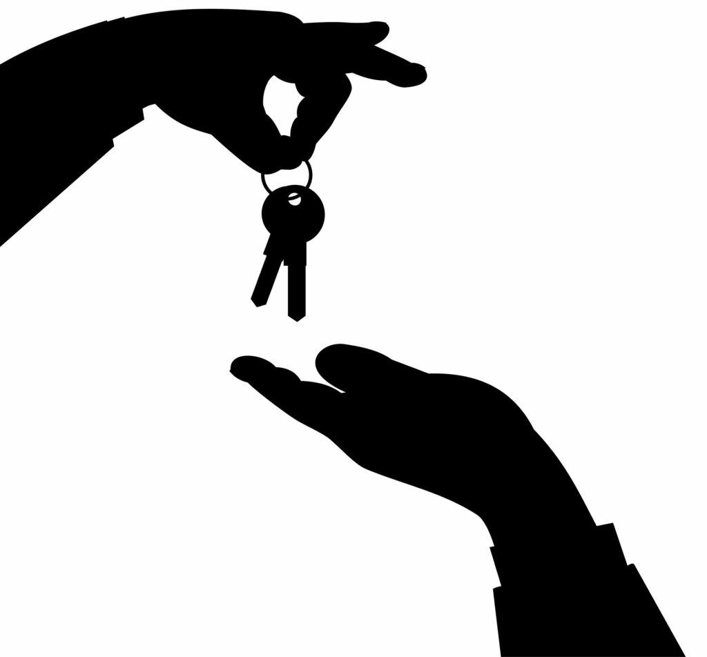 can a tenant break a lease due to covid 19 savannah hinesville statesboro georgia