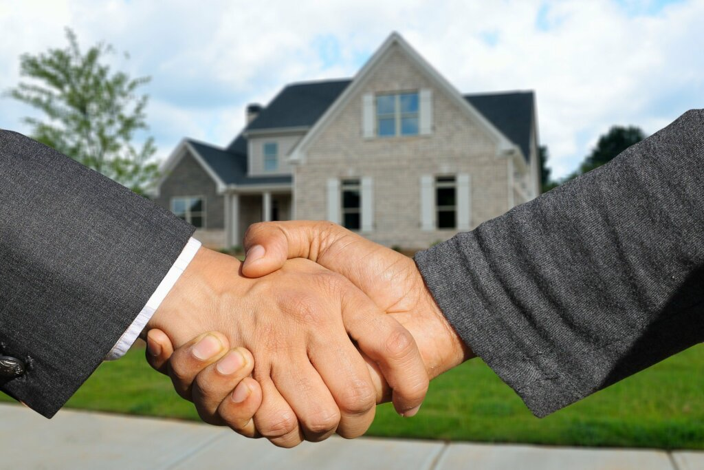 how to sell your house to an investor in savannah ga statesboro hinesville