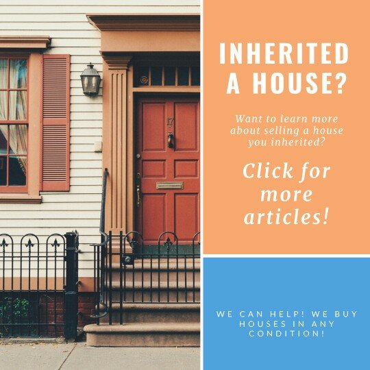 learn more about selling inherited house savannah hinesville statesboro georgia