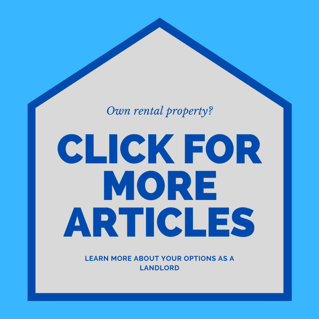 own rental property as a landlord learn more about selling in savannah hinesville statesboro georgia